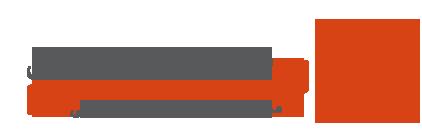 [تصویر:  Logo.png]